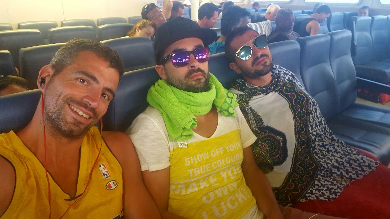 Ferry-Fajardo-islas-Puerto-Rico