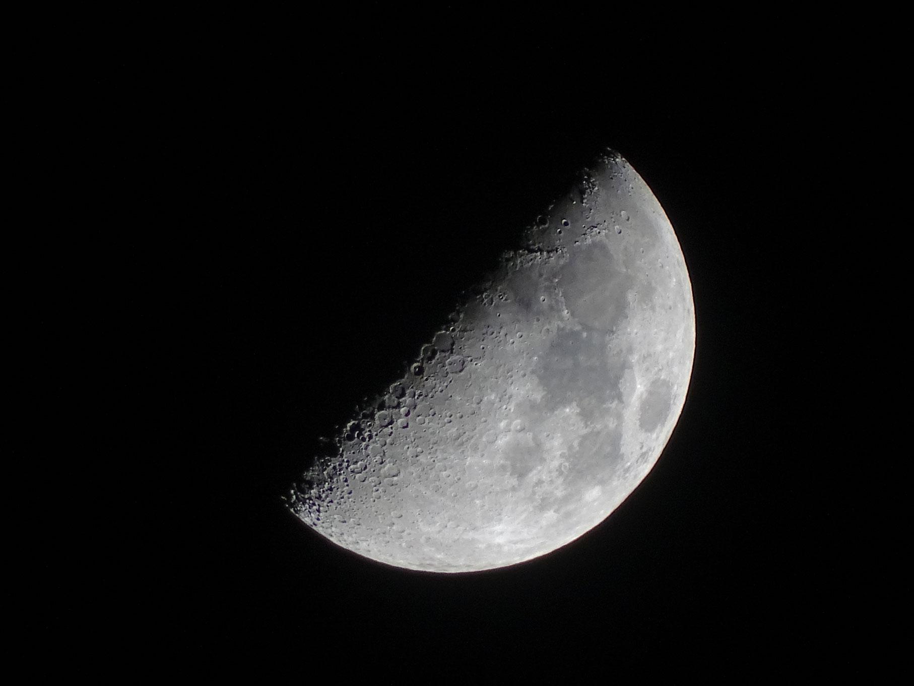 Luna-de-Isla-Culebra-MaletaReady