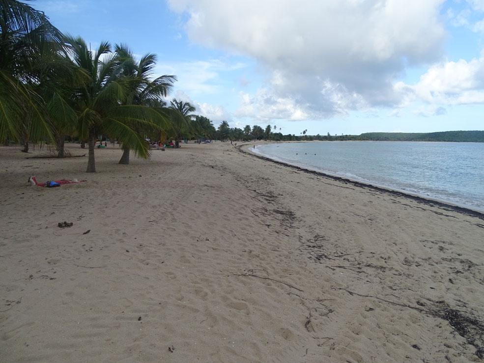 Playa-Balneario-Sun-Bay-Puerto-Rico