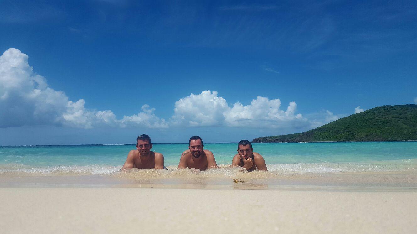 Playa-Flamengo-Puerto-Rico