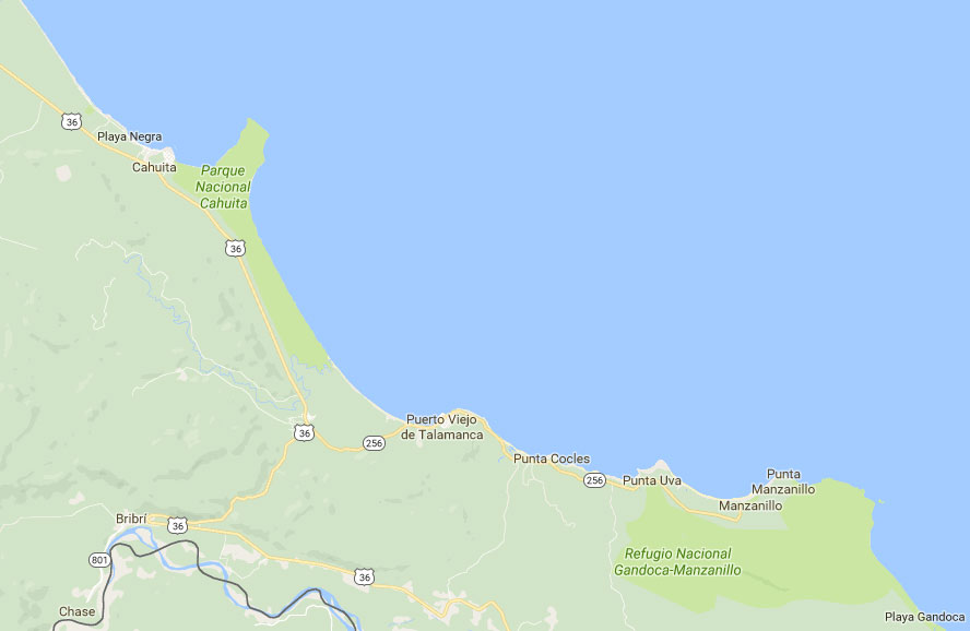 Playa-Limón-Puerto-Viejo-CostaRica