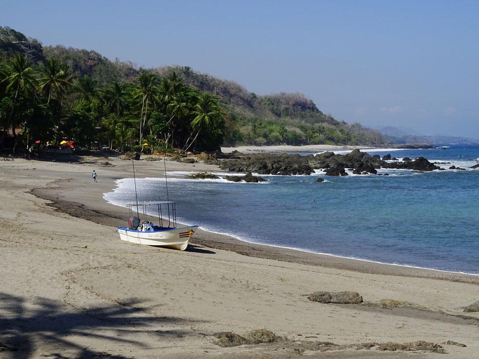 Playa-Montezuma-Costa-Rica