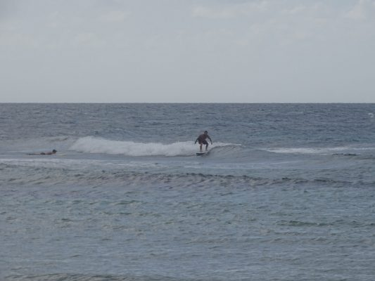 Surf-Puerto-Rico-MaletaReady