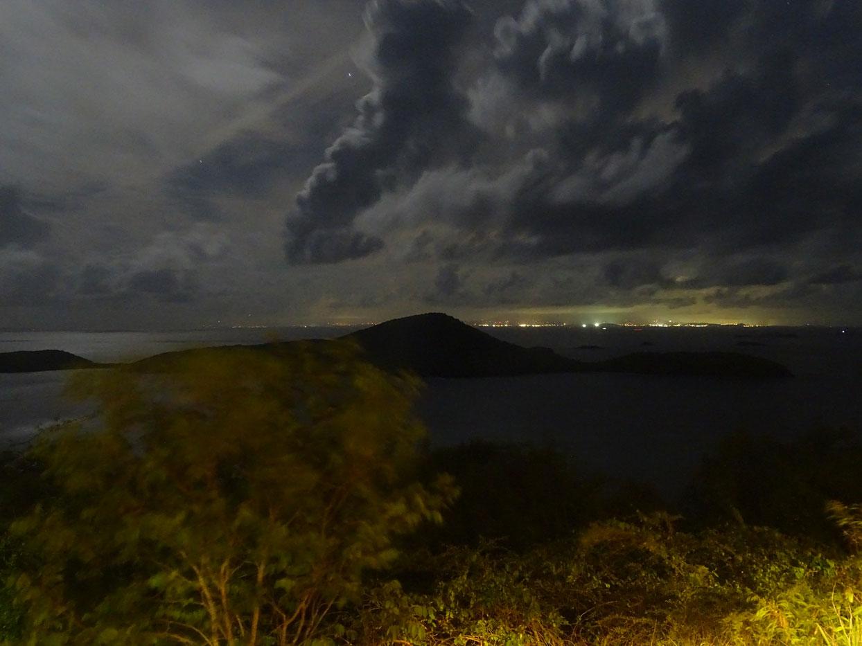 Vistas-restaurante-Krusty-Krab-Isla-Culebra
