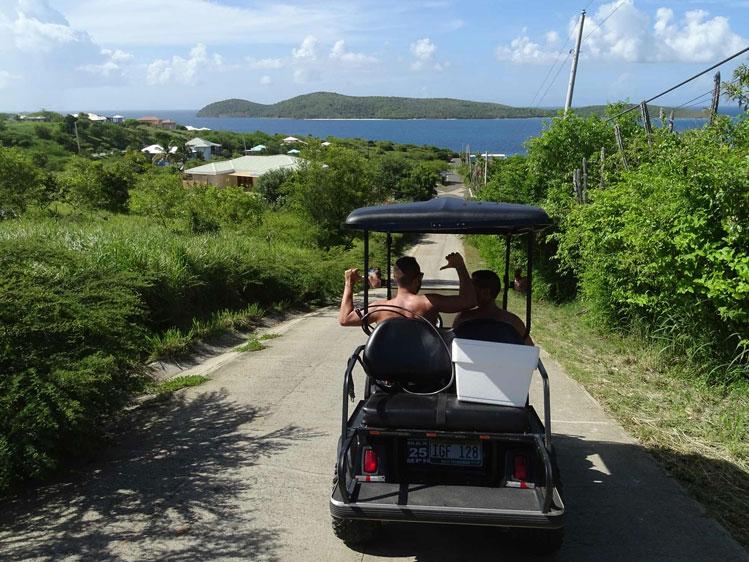 carrito-golf-para-Isla-Culebra
