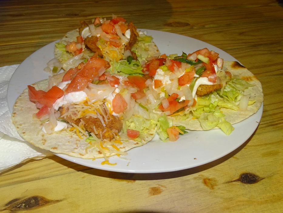 comida-1-Krusty-Krab-Isla-Culebra