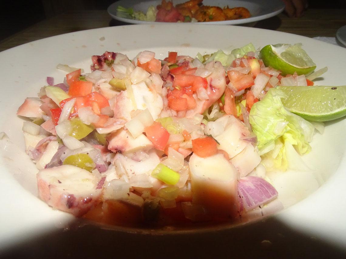 comida-2-Krusty-Krab-Isla-Culebra