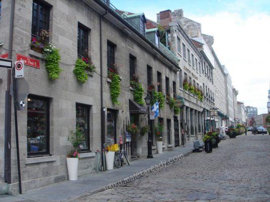 MaletaReady-Montreal-Canada