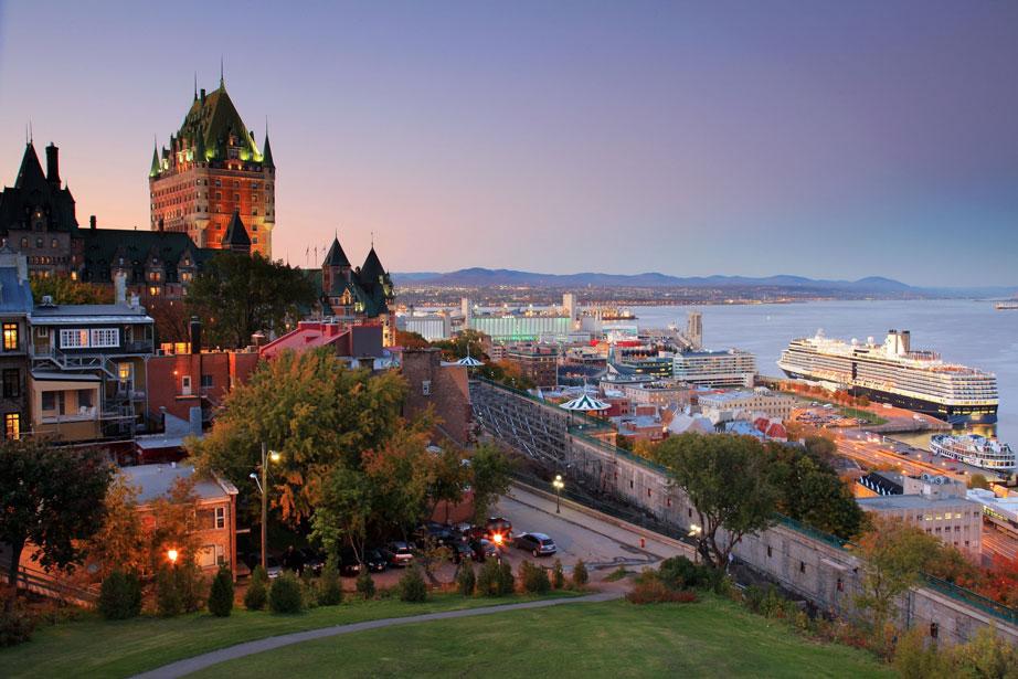 MaletaReady-Quebec-Canada