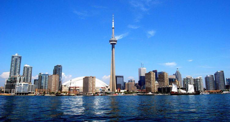 MaletaReady-Toronto-Canada