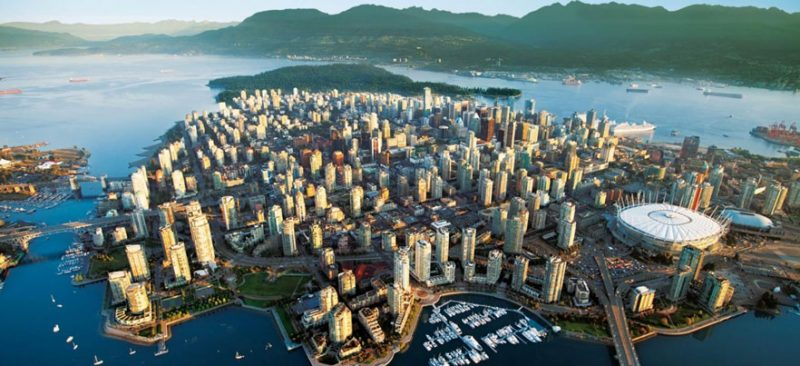 MaletaReady-Vancouver-Canada