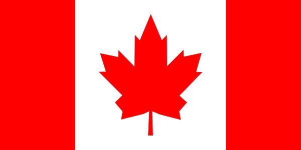 MaletaReady-bandera-Canada