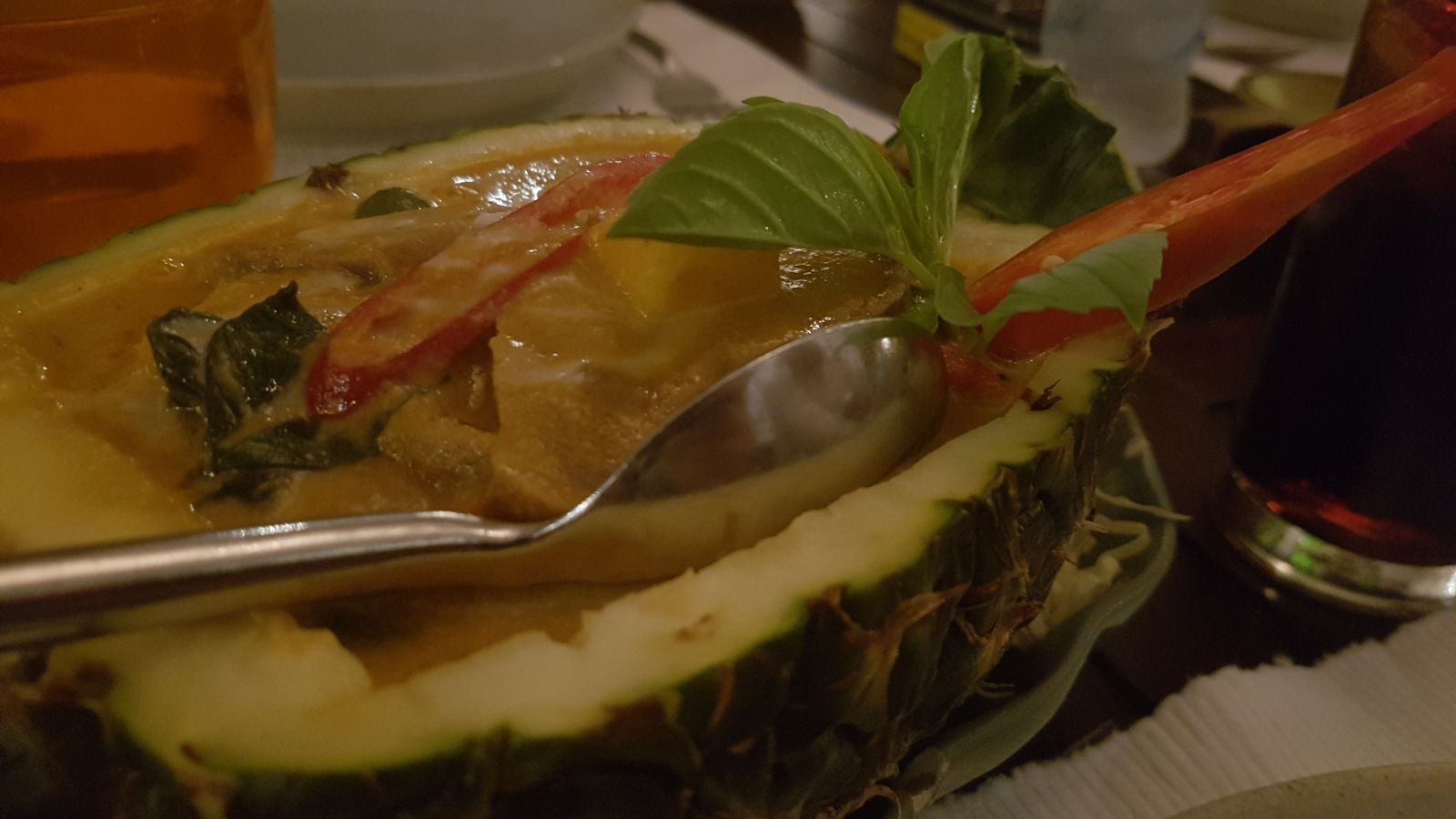 Mango-Tree-Bangkok-food