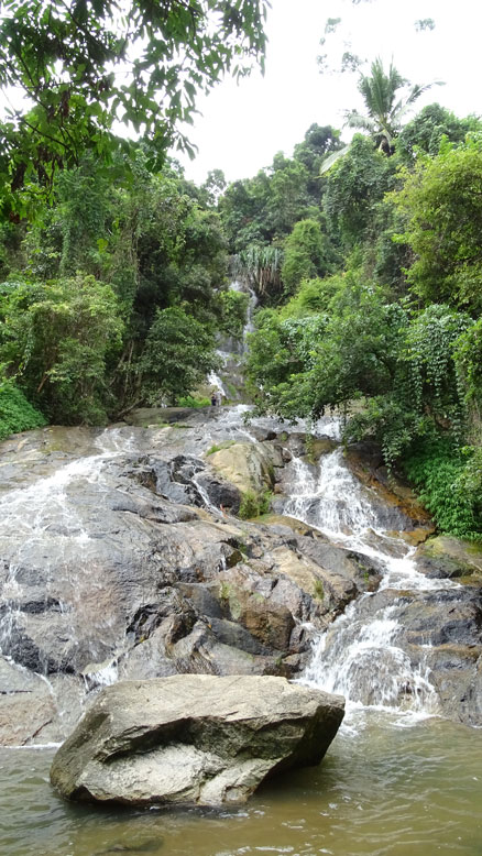 Na-Mueang-Waterfall-Koh-Samui