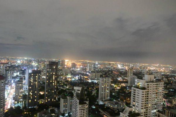 Rooftop-vista-Tailandia