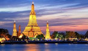 MaletaReady Tailandia