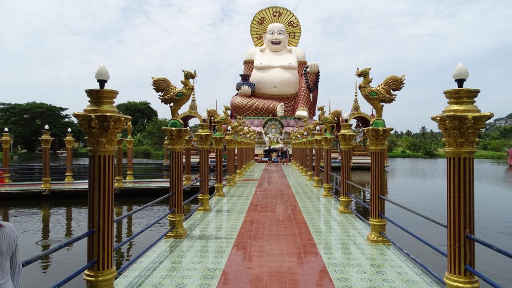 Wat-Plai-Naem-Koh-Samui-2