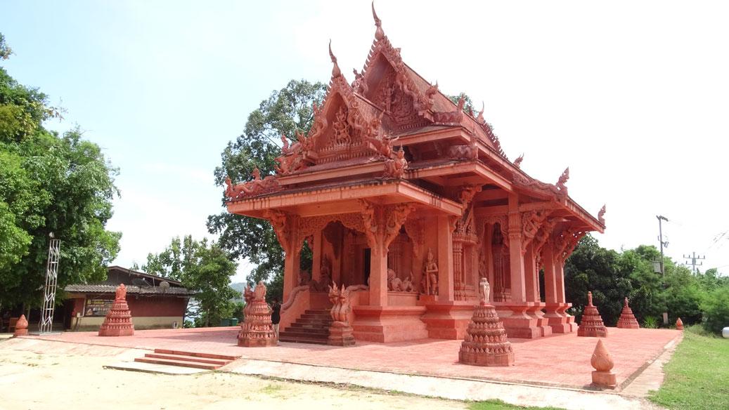 Wat-Sila-Ngu-Temple-Koh-Samui