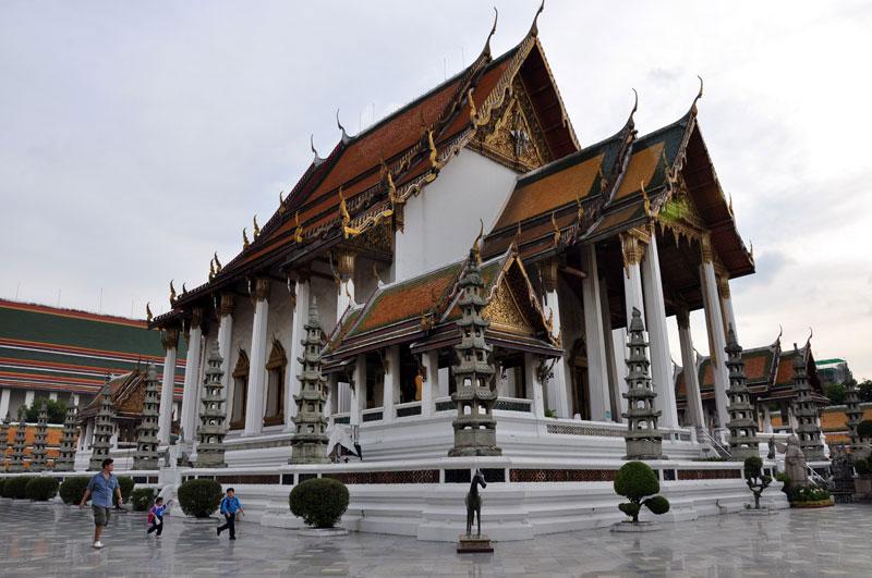 templo-Wat-Suthat