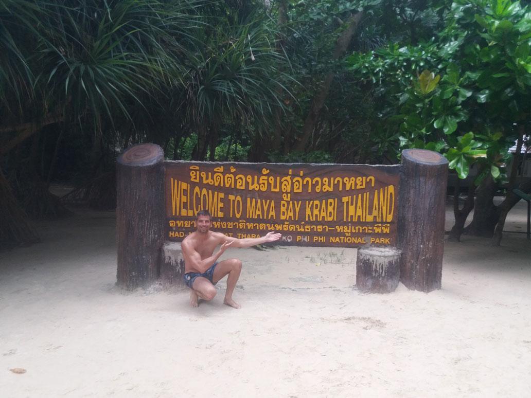 Maya-Bay-Koh-Phi-Phi