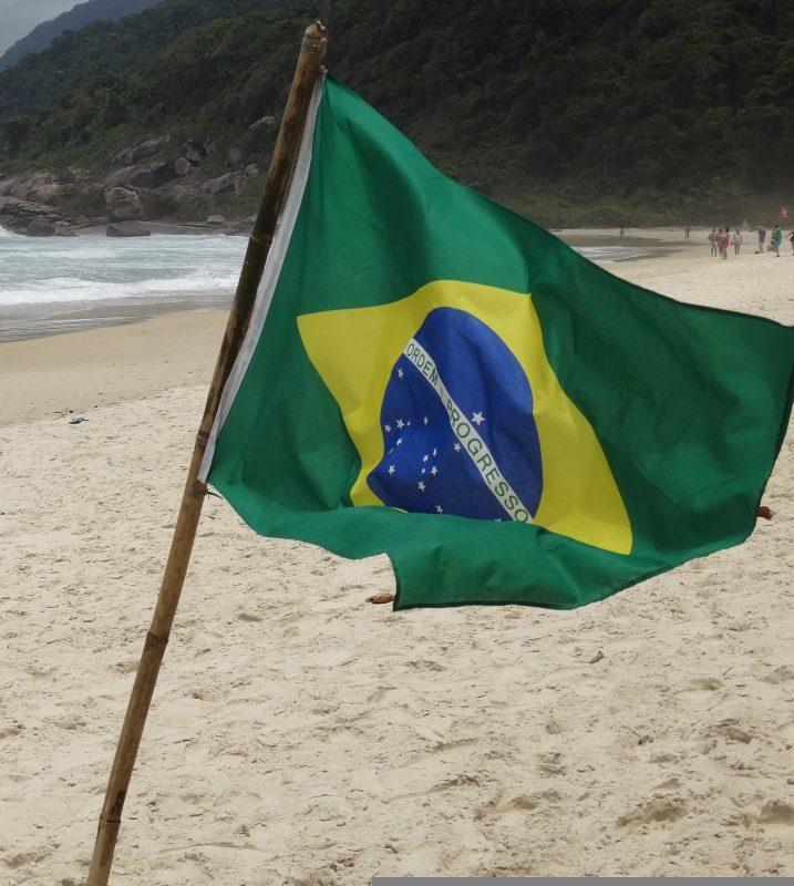 MaletaReady-Brasil