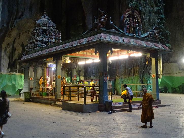Batu-Cave-Inside
