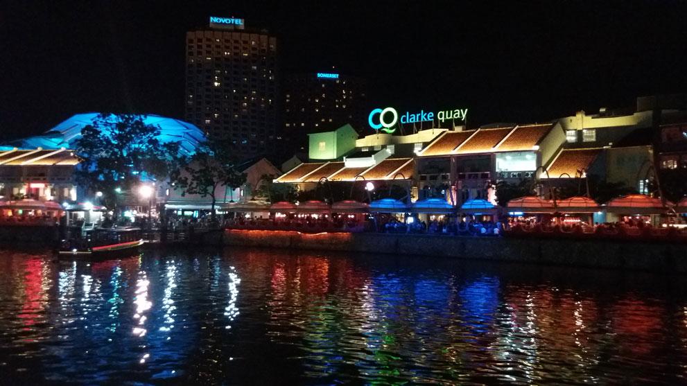 Clarcke-Quay-Singapore