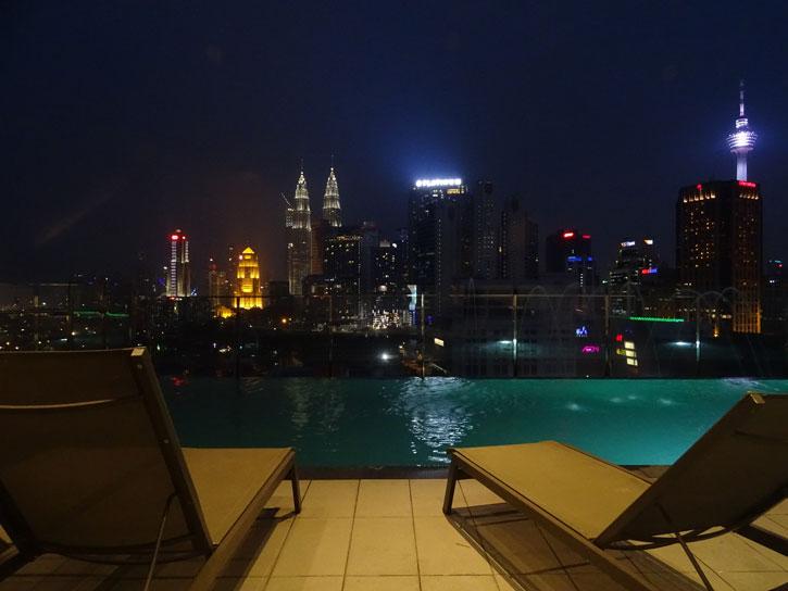 W-Hotel-view-Kuala-Lumpur