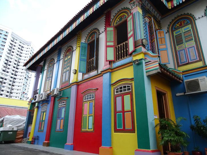 Casa-Tan-Teng-Niah
