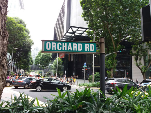 Orchard-Road-Singapur-Maletaready