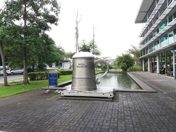 Royal-Selangor