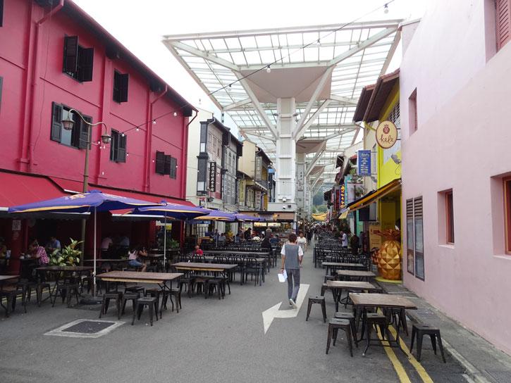 Smith-Street-Singapore