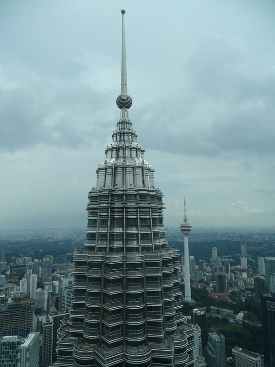 Petrona-tower-two-top