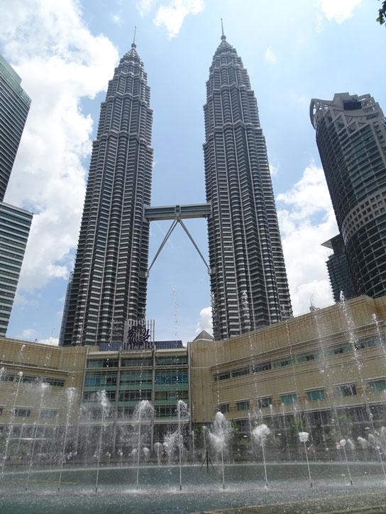 Petrona-Tower-Day