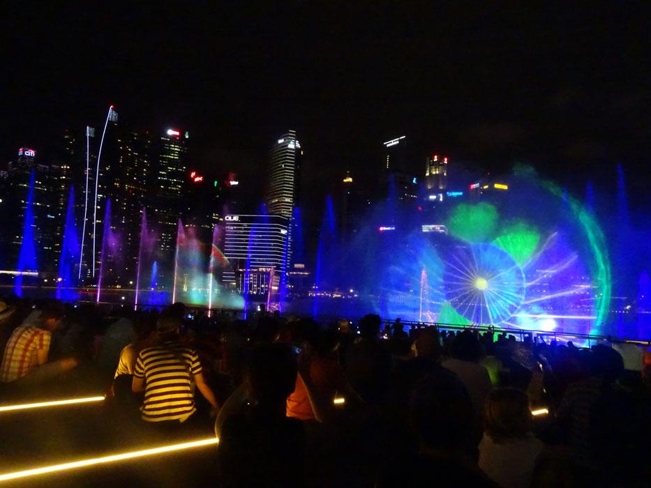 espectaculo-luces-Marina-Bay