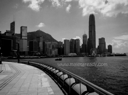 Hong-Kong-MaletaReady