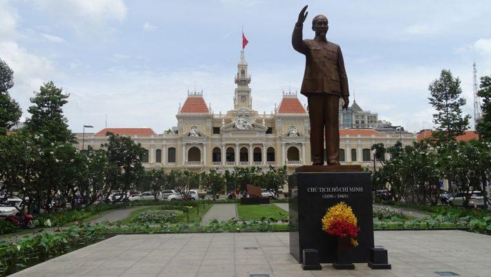 Ayuntamiento-Saigón