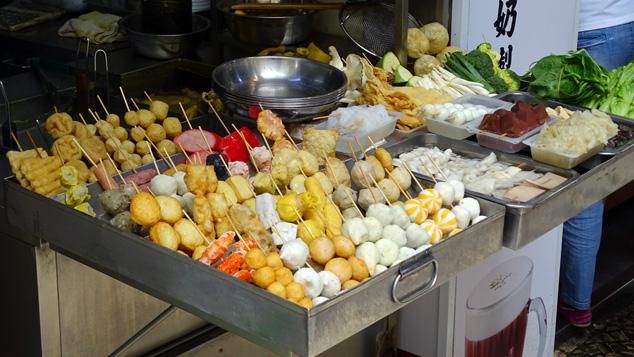 Puestos-Comida-callejera-Macao