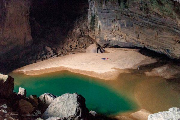 Phong-Nha-Cuevas-Vietnam