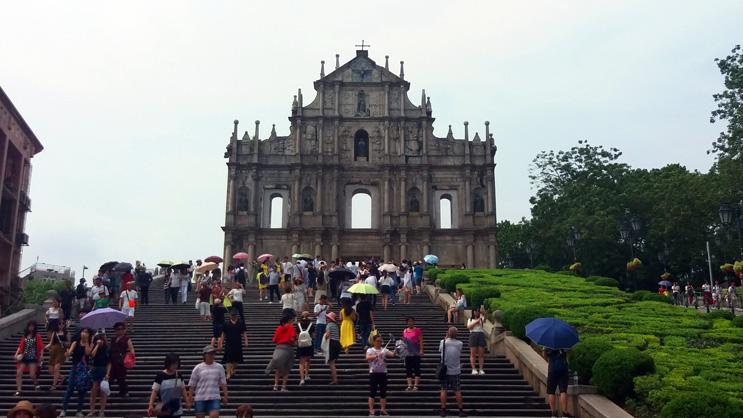 Ruinas-de-San-Pablo-Macao