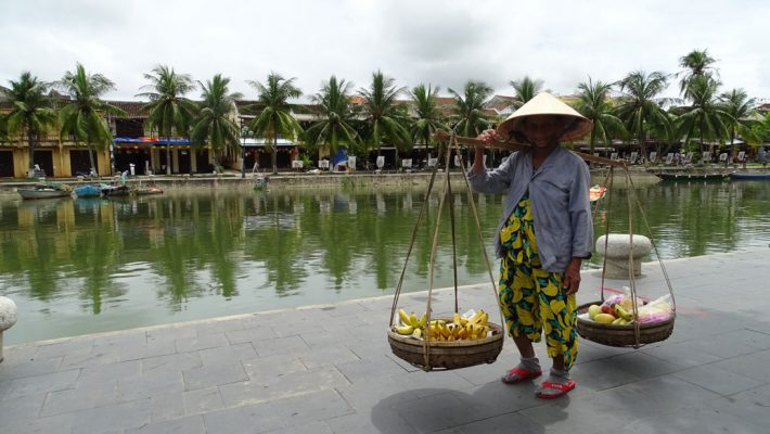 mujer-vietnamita