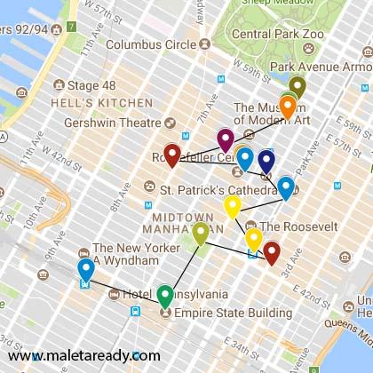 Mapa-Midtown-Manhattan