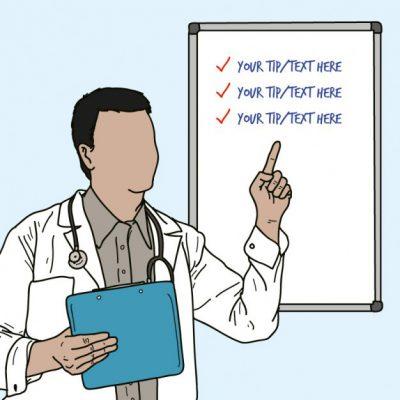 consejos-medicos-viajeros