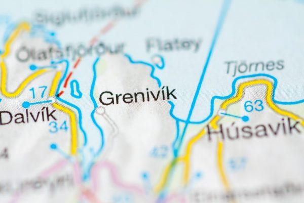 mapa-news