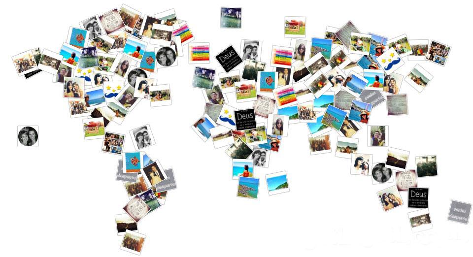 collage-con-fotos-del-mundo-maletaready