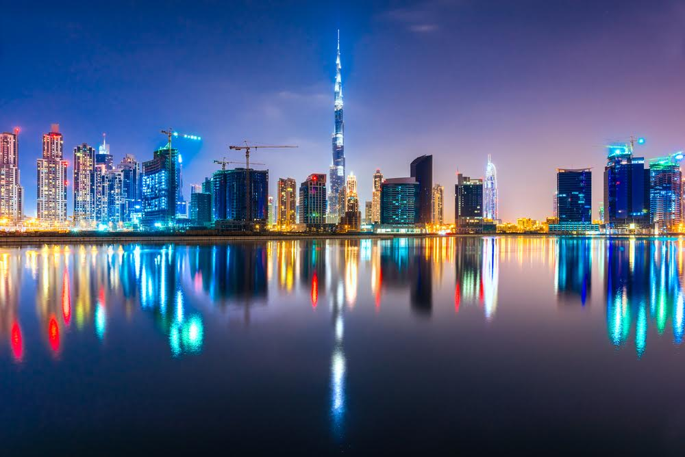 Dubai-MaletaReady