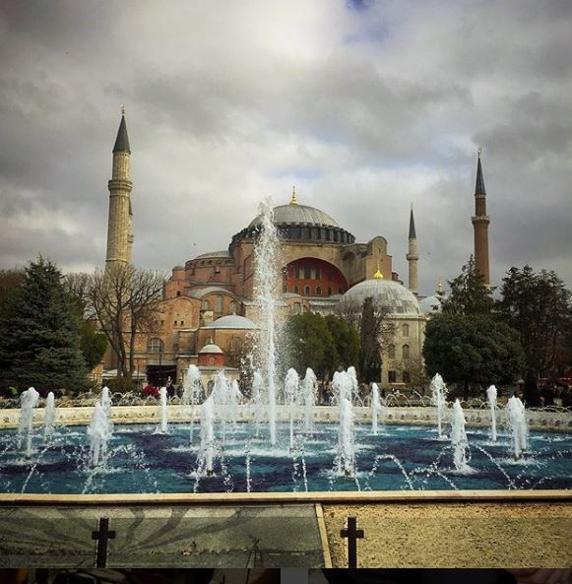 Istambul-MaletaReady