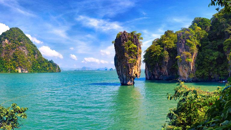 Phuket-MaletaReady