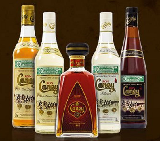 Rum-Caney