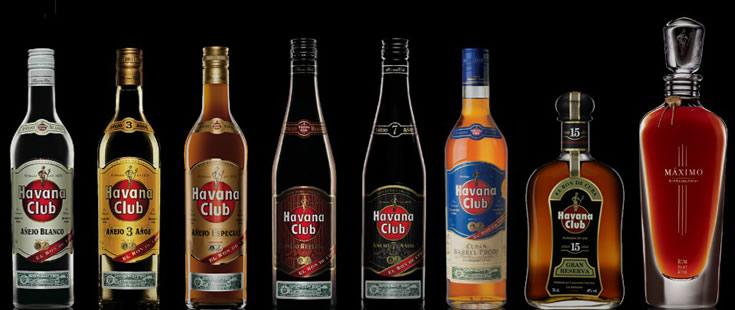 cuban-rum-Havana-Club